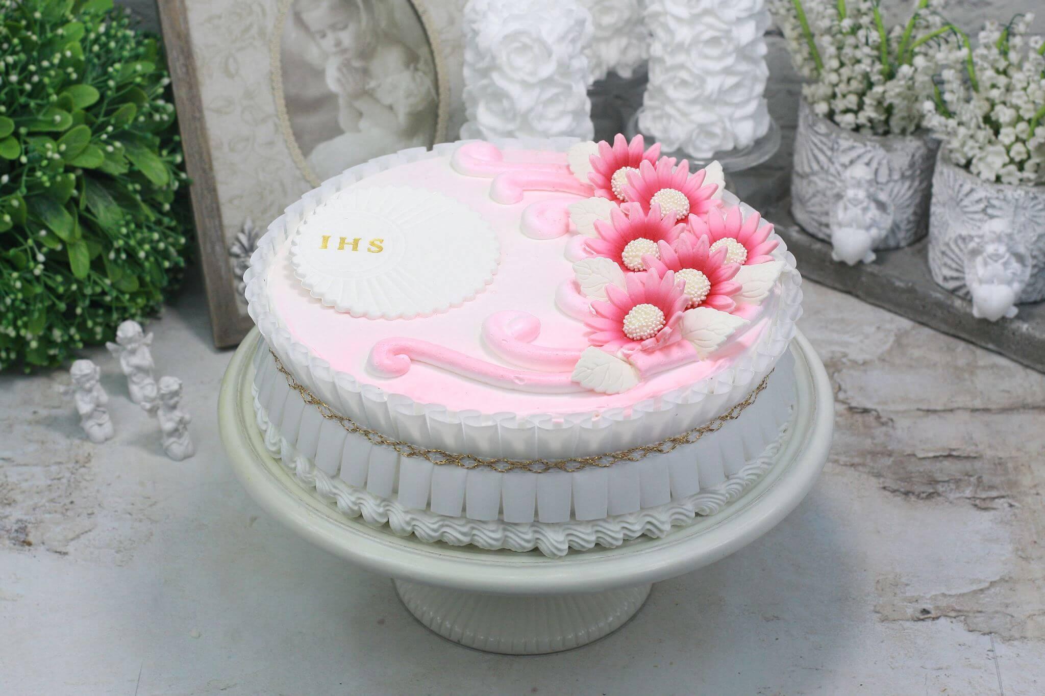 Tort Komunijny K130