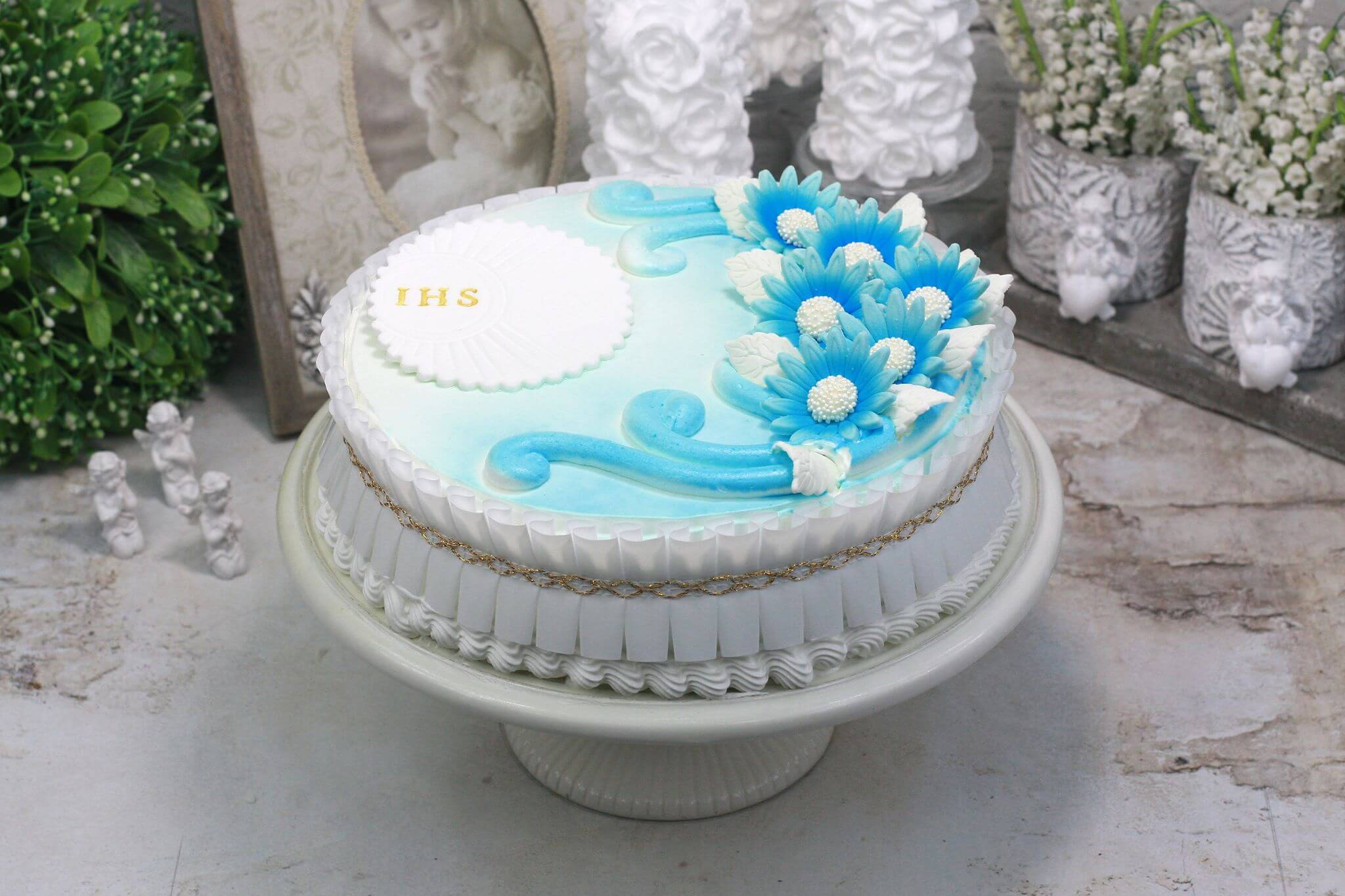 Tort Komunijny K133