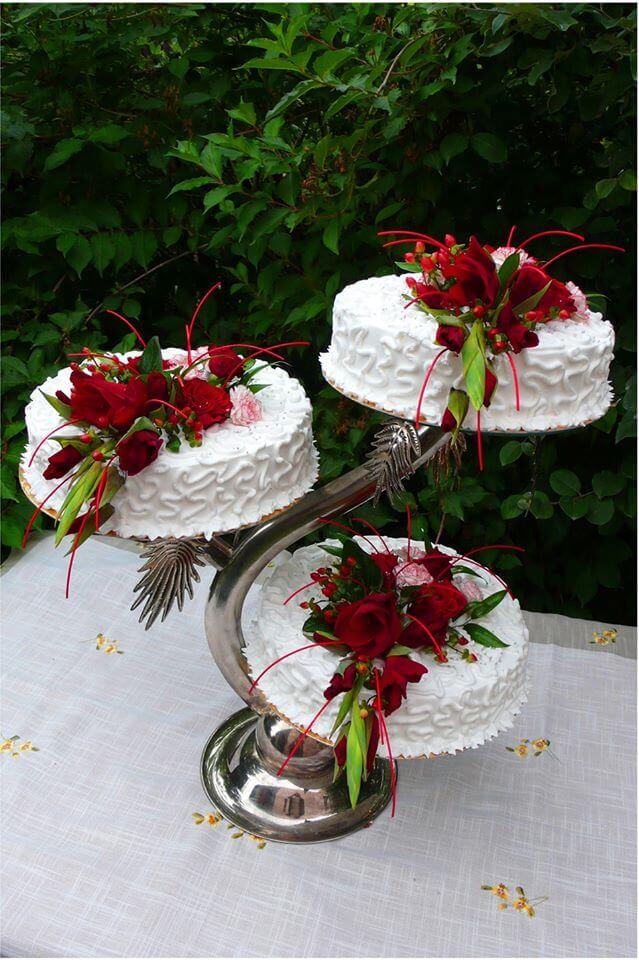 Tort Weselny P002