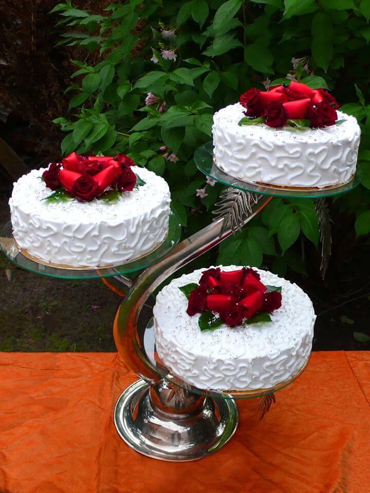 Tort Weselny P004