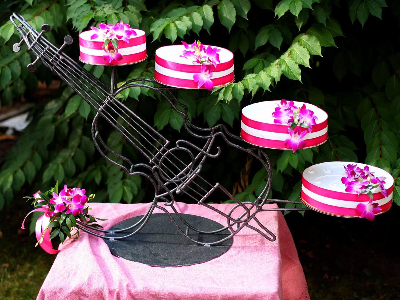 Tort Weselny P010