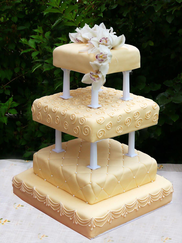 Tort Weselny P025
