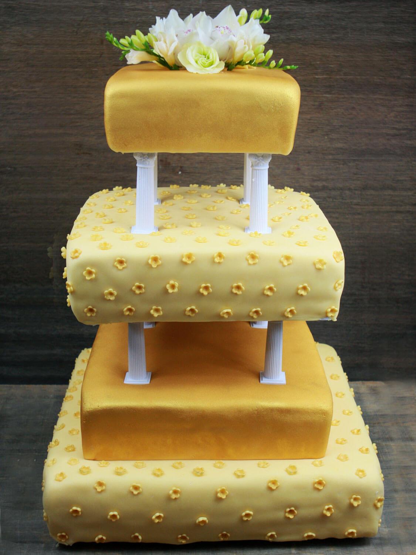 Tort Weselny P027