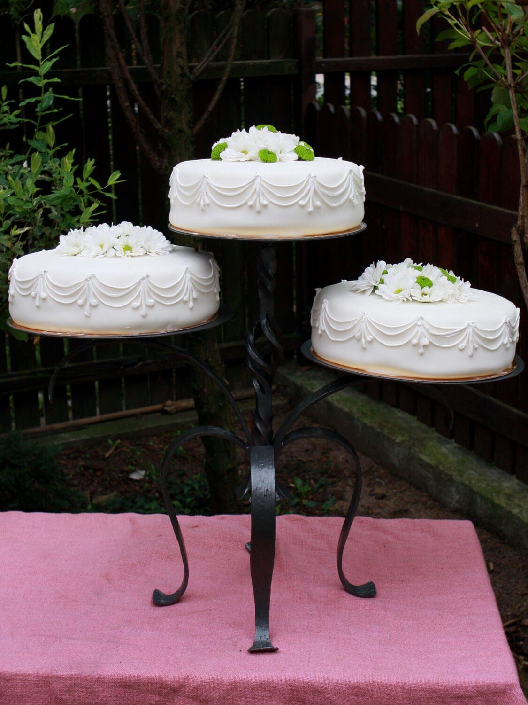 Tort Weselny P032