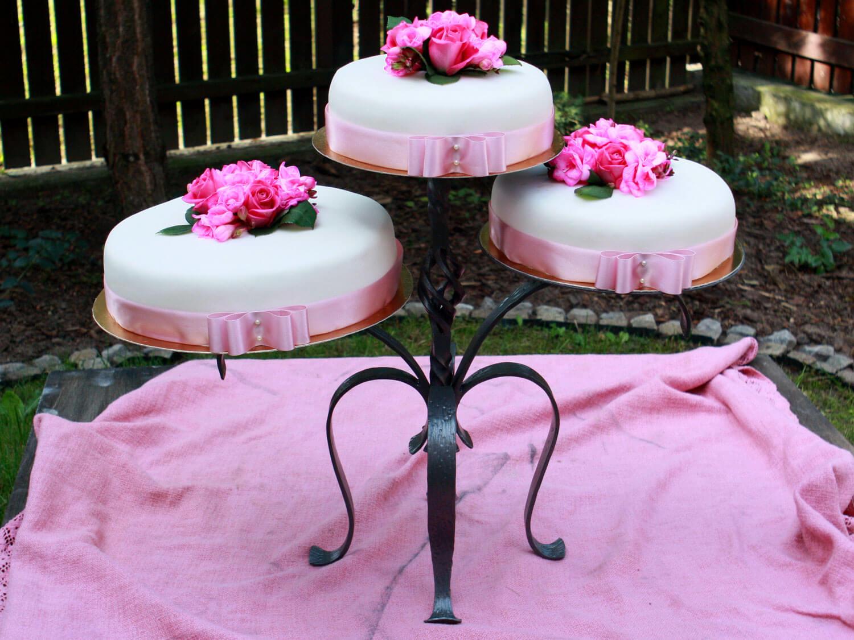 Tort Weselny P033