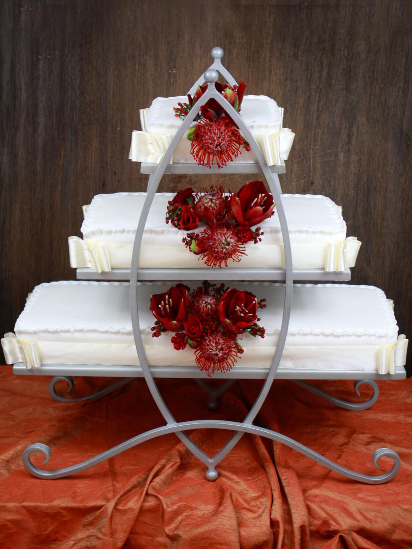 Tort Weselny P035