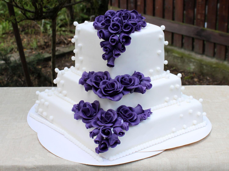 Tort Weselny P038