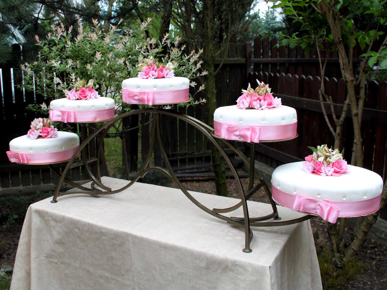 Tort Weselny P042