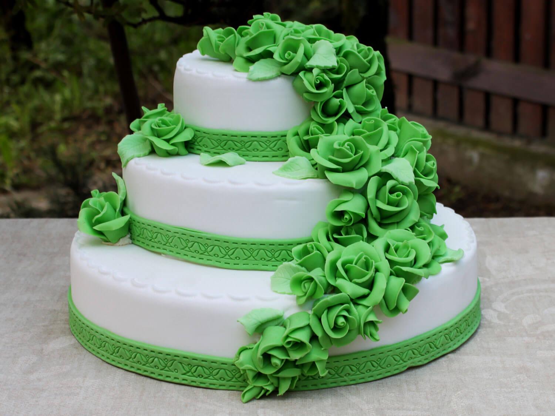 Tort Weselny P043