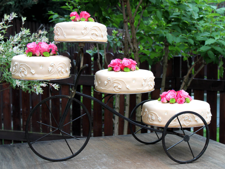 Tort Weselny P044