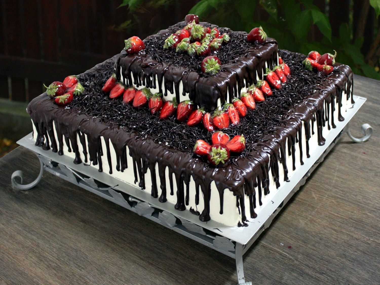 Tort Weselny P047