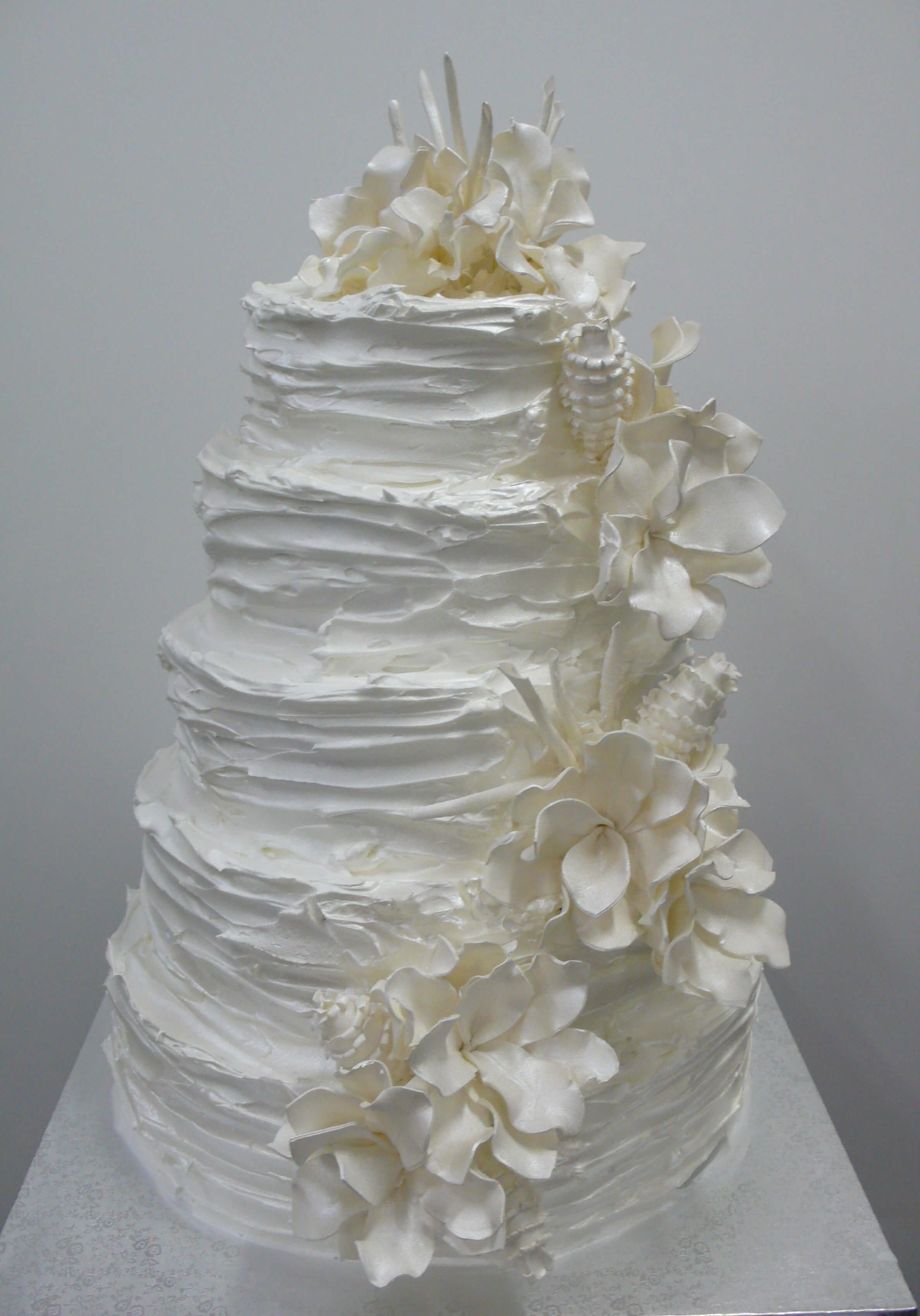 Tort Weselny P051