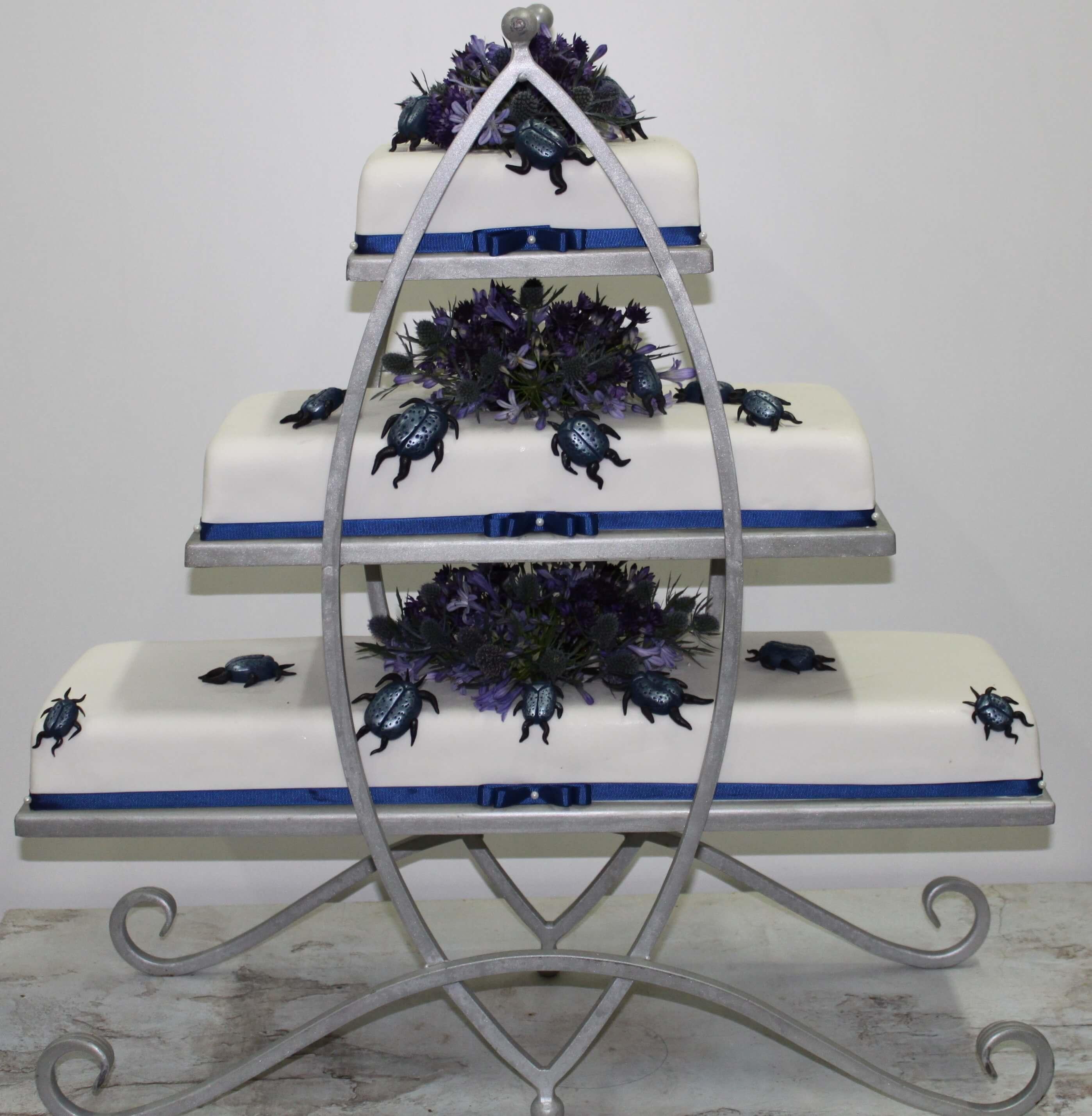 Tort Weselny P049