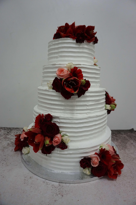 Tort Weselny P053