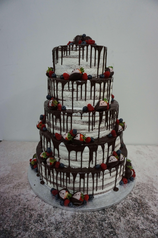Tort Weselny P054