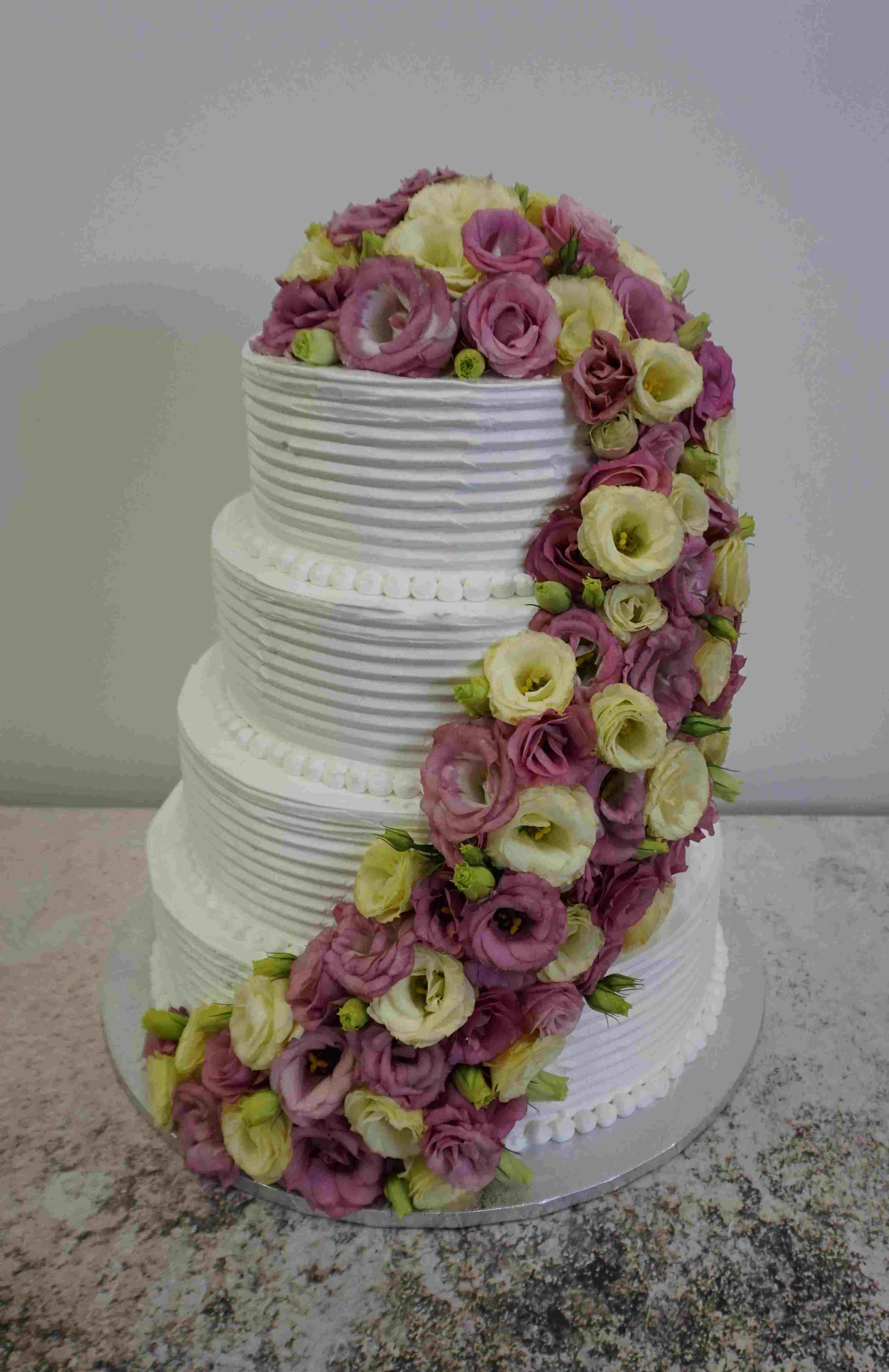Tort Weselny P055