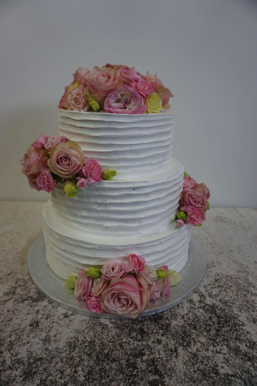 Tort Weselny P056