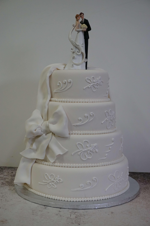 Tort Weselny P058
