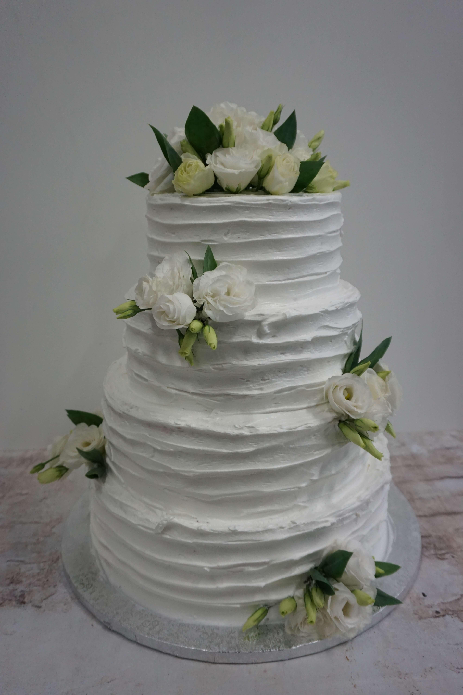 Tort Weselny P060