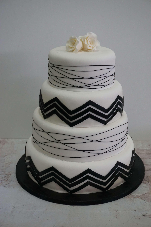 Tort Weselny P061
