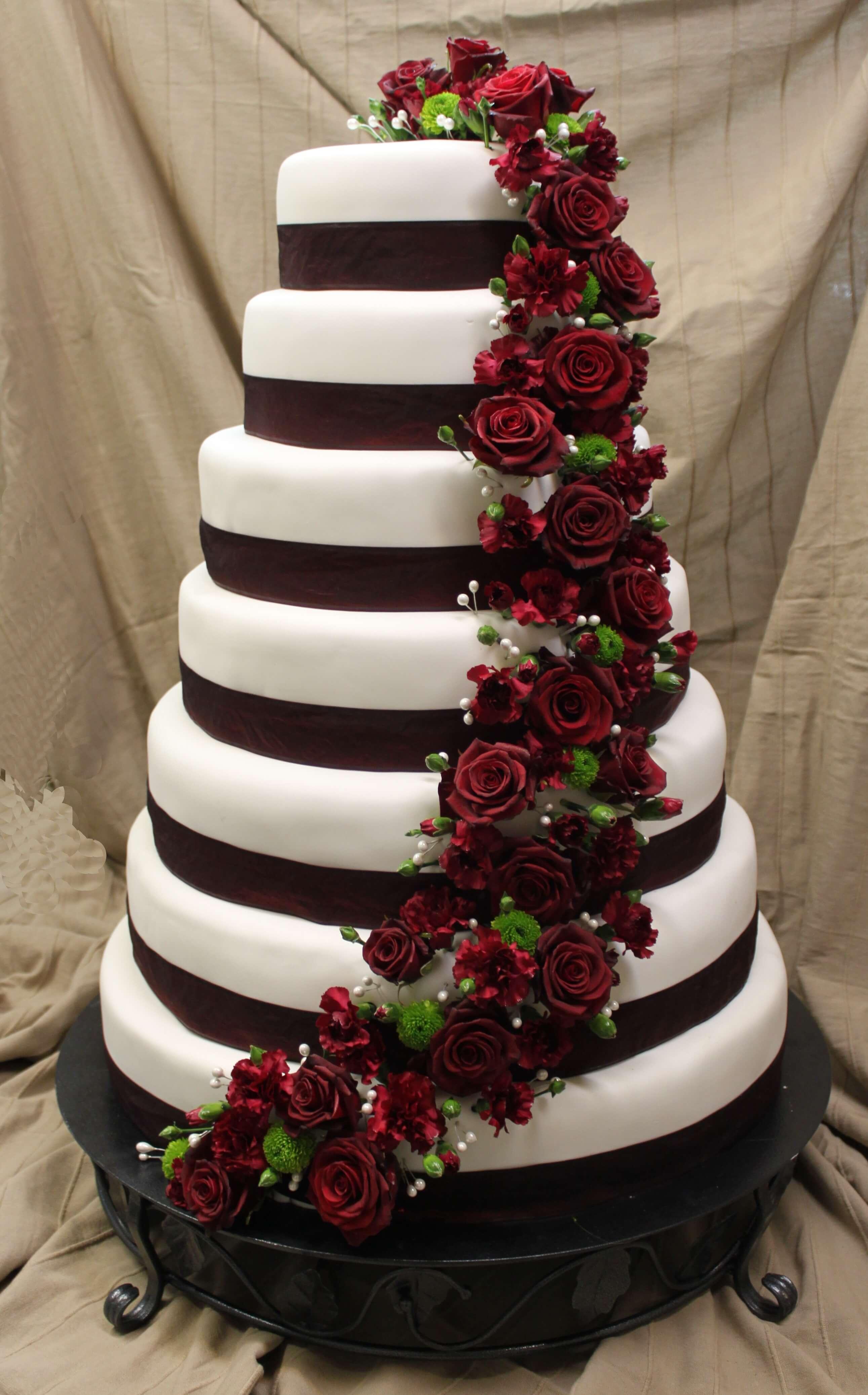 Tort Weselny P067