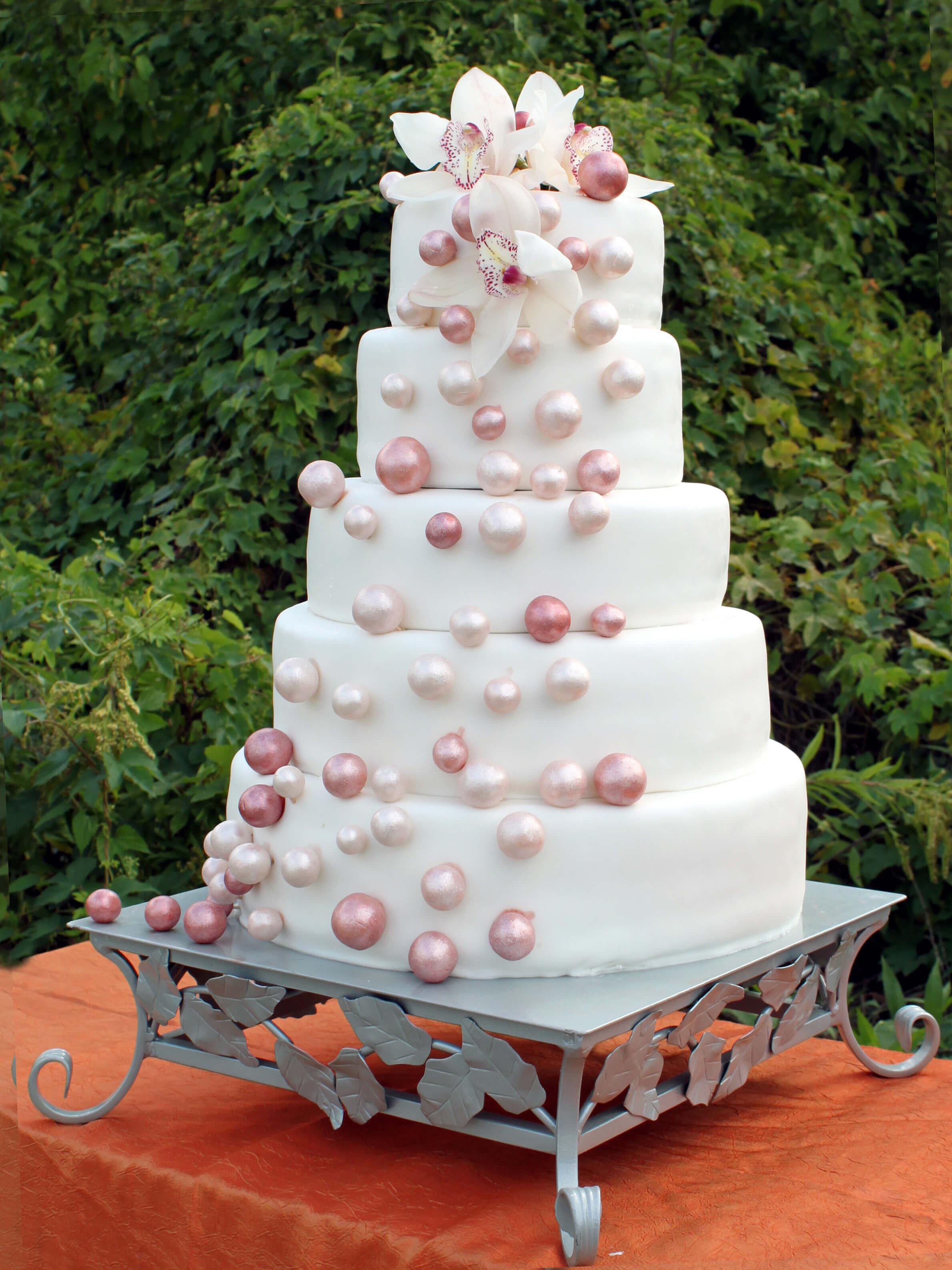 Tort Weselny P096
