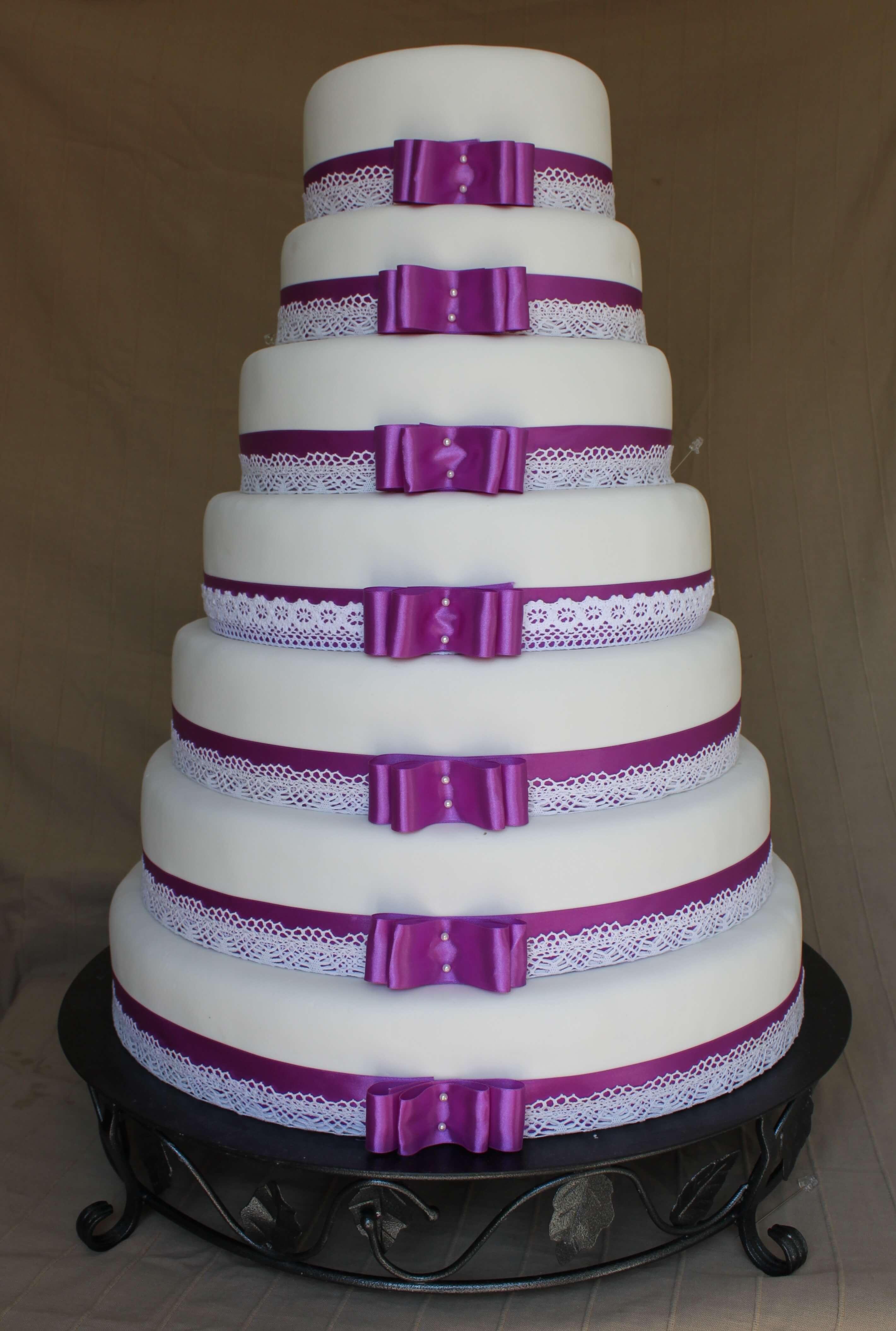 Tort Weselny P097