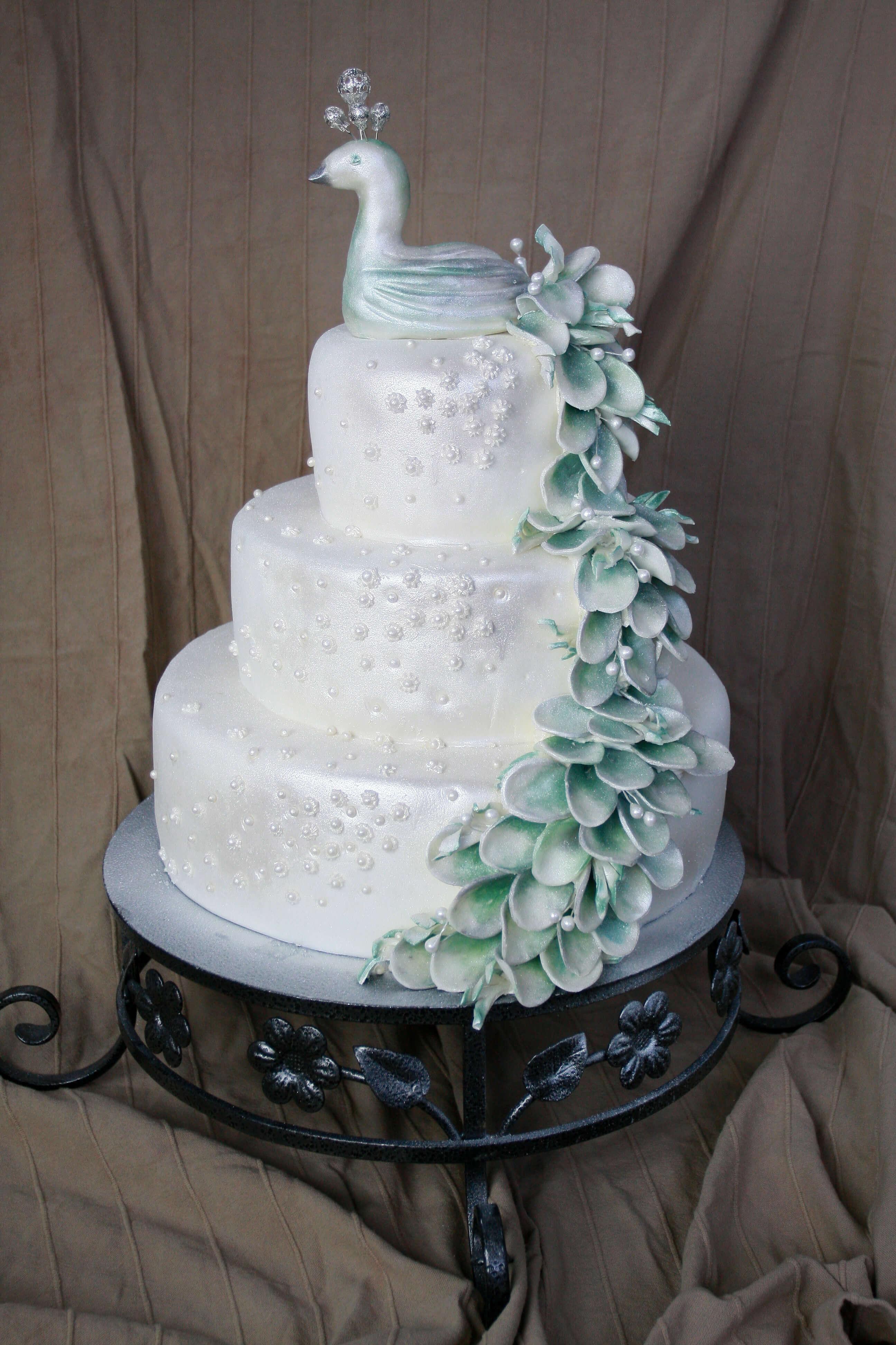 Tort Weselny P086