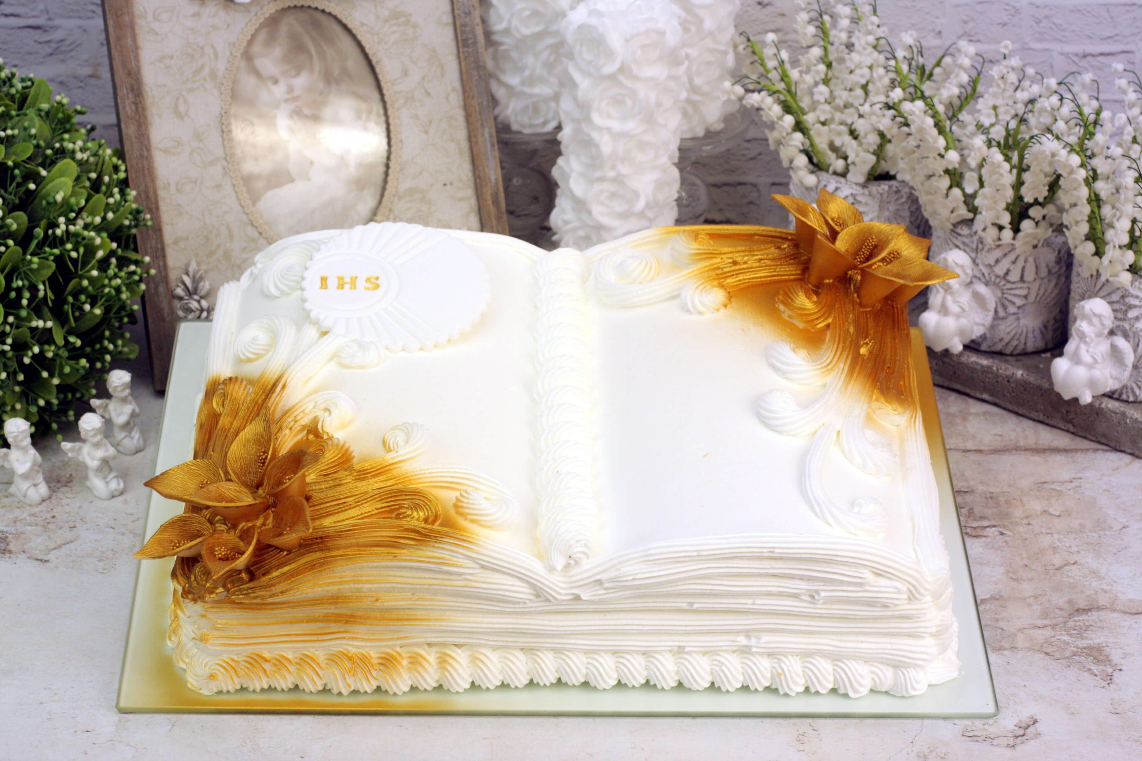 Tort Komunijny K112